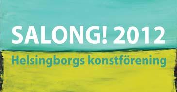 Salong 2012! Helsingborg