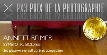 PX3 Paris 2013