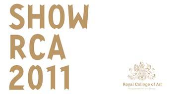 SHOW RCA 2011
