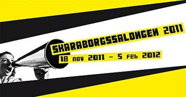 Skaraborgssalongen